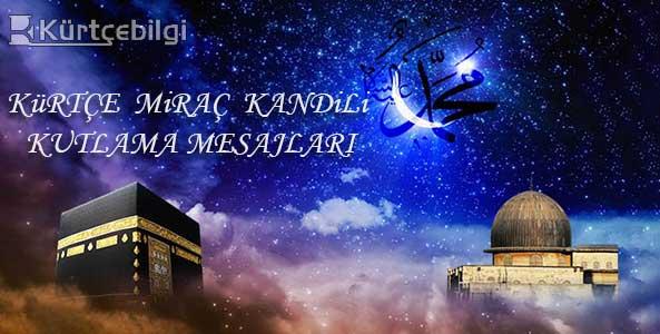 Kürtçe Mesajlar